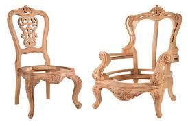راهنمای خرید مبل - خرید مستقیماً از تولیدی مبل و صندلی